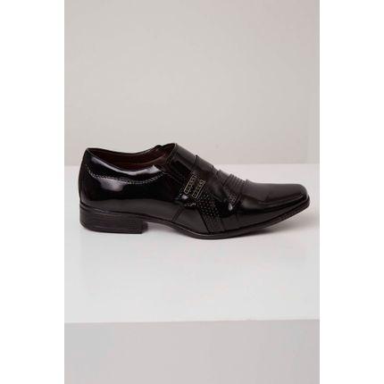 Sapato-social-Parthenon