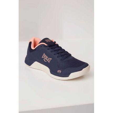 Compre Tênis Esportivo Feminino em Oferta 8d14fed7e59ba