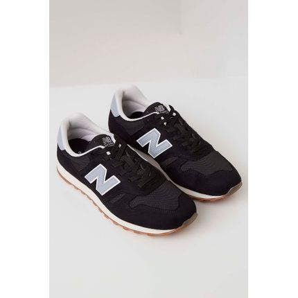 Tenis-New-Balance-ML373-Preto