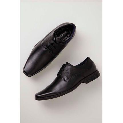 Sapato-Social-Ferracini-Preto-