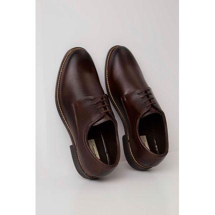 Sapato-Social-Zapattero-Cadarco-Marrom