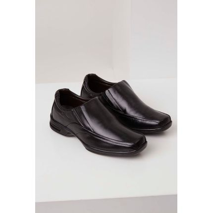 -Sapato-Social-Zapattero-Preto-