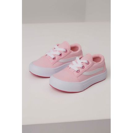 -Tenis-casual-Via-Vip-Rosa-