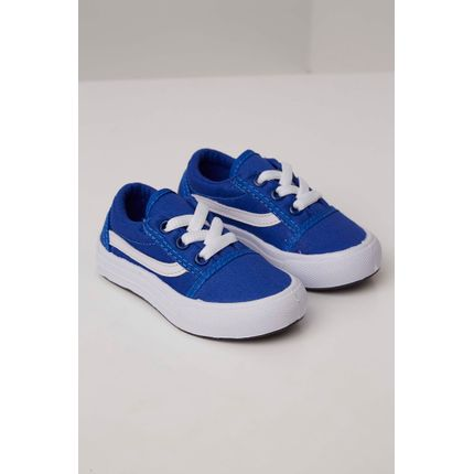 Tenis-casual-Via-Vip-Royal