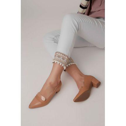 df6c573ad7 Sapato em Calçado Feminino - Sapato - Scarpin – pittol