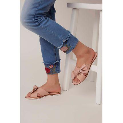 1bd181442 Calçado Feminino - Chinelo ROSA de R$0,00 até R$50,00 34 – pittol