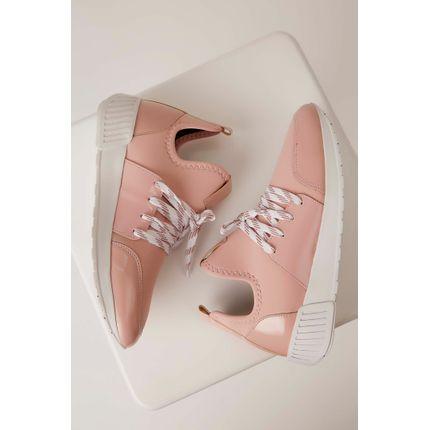 Tenis-Ala-Dad-Sneaker-Feminino-Nude