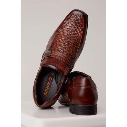 Sapato-Social-Rafarillo-Marrom