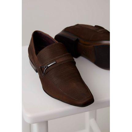 Sapato-Social-Rafarillo-Texturizado-Marrom