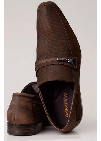 db01f40a3a ... Sapato-Social-Rafarillo-Texturizado-Marrom. Next