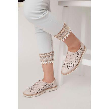 Sapato-Oxford-Moleca-Bege