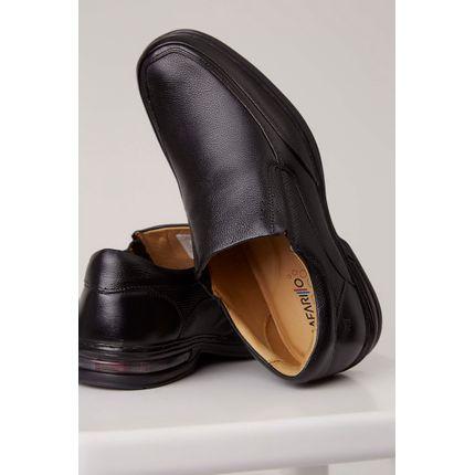 Sapato-Social-Rafarillo