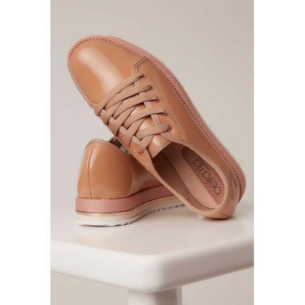 Sapato-Oxford-Beira-Rio-Nude