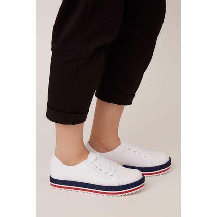 Sapato-Oxford-Beira-Rio-Verniz-Branco