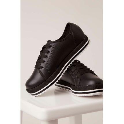 Sapato-Oxford-Beira-Rio-Preto