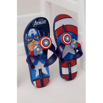 Chinelo-Ipanema-Avengers-