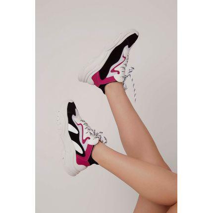 Tenis-Ala-Chunky-Sneaker-Feminino-Preto