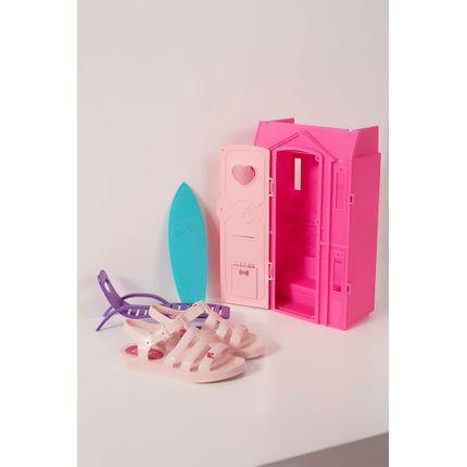 Sandalia-Grendene-Barbie-Dream-House-Infantil-Menina-Rosa