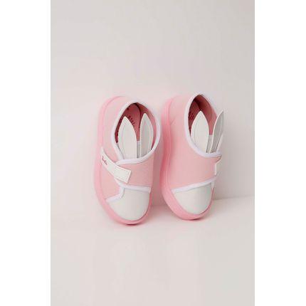 Tenis-Grendene-Barbie-Fashion-Pets-Infantil-Menina-Rosa