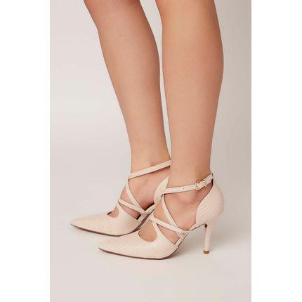 Sapato-Scarpin-Vizzano-Branco