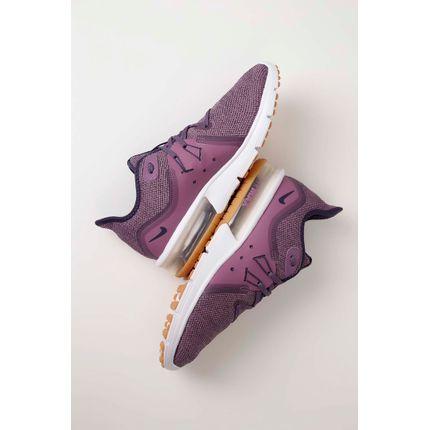 Tenis-Nike-908993-Violeta