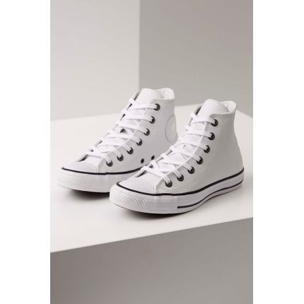 -Tenis-Casual-All-Star-Converse-Branco-