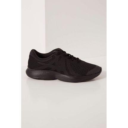 Tenis-Corrida-Nike-943309-Preto