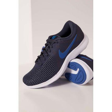 Tenis-Nike-908999-Marinho