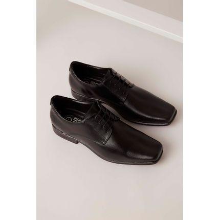 Sapato-social-Jota-Pe