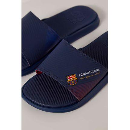 Chinelo-Slide-Rider-11443-Barcelona