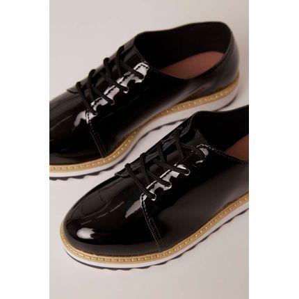 Sapato-Oxford-Molekinha-Preto