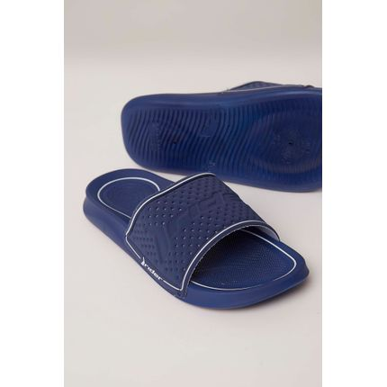 Chinelo-Slide-Rider-11307-Azul-