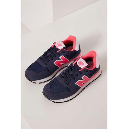 Tenis-New-Balance-Gw500-Casual-Rosa