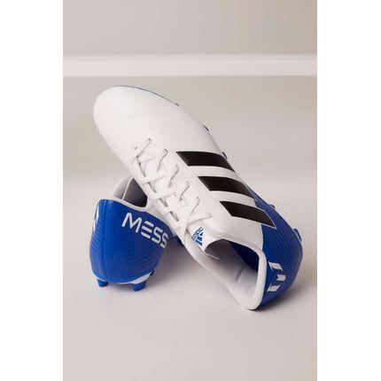 Chuteira-Campo-Adidas-Nemezis-Messi-18-4