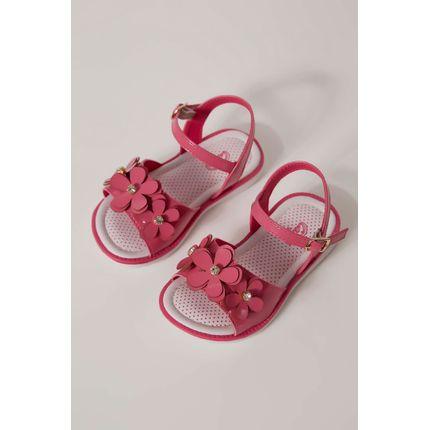 Sandalia-Rasteira-Camin-Flor-Pink