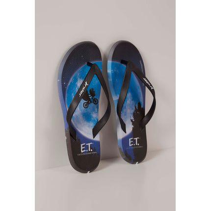Chinelo-dedo-Rider-E.T.-Azul