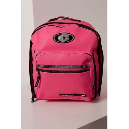 Mochila-Company-Casual-Pink