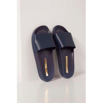 Chinelo-Slide-Moleca-Azul