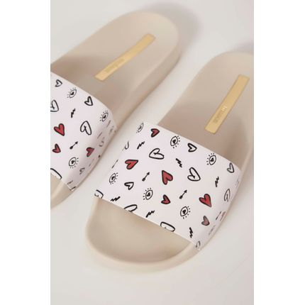 Chinelo-Slide-Moleca