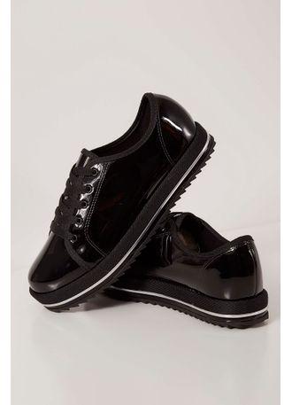 Sapato-Oxford-Beira-Rio