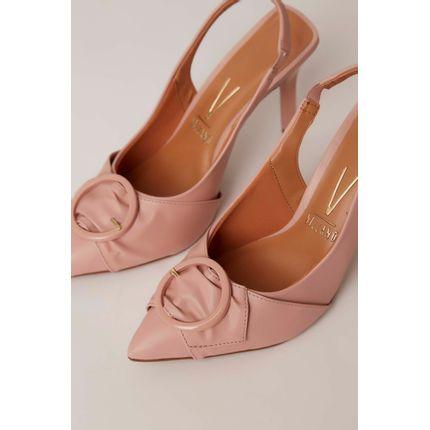 Sapato-Chanel-Vizzano-Rosa
