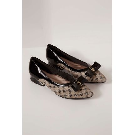 Sapato-Casual-Piccadilly
