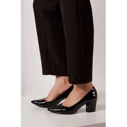 Sapato-Casual-Usaflex