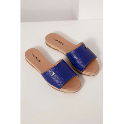 Chinelo-Slide-Via-Marte-Marinho