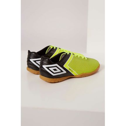 Tenis-Indoor-Umbro