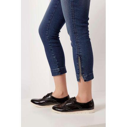 Sapato-Oxford-Lyz-Verniz-Preto