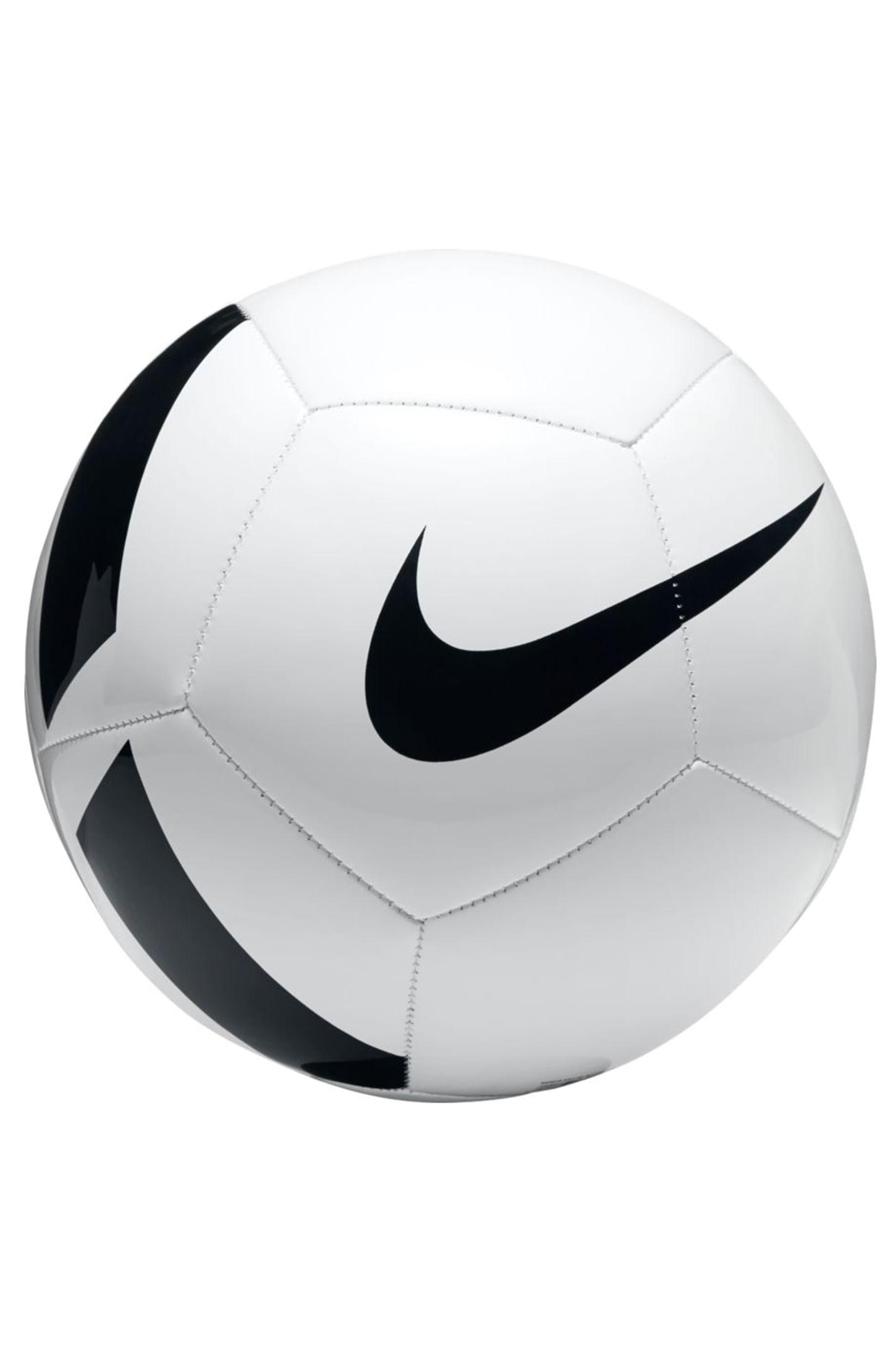 Bola-Campo-Nike-Branca-