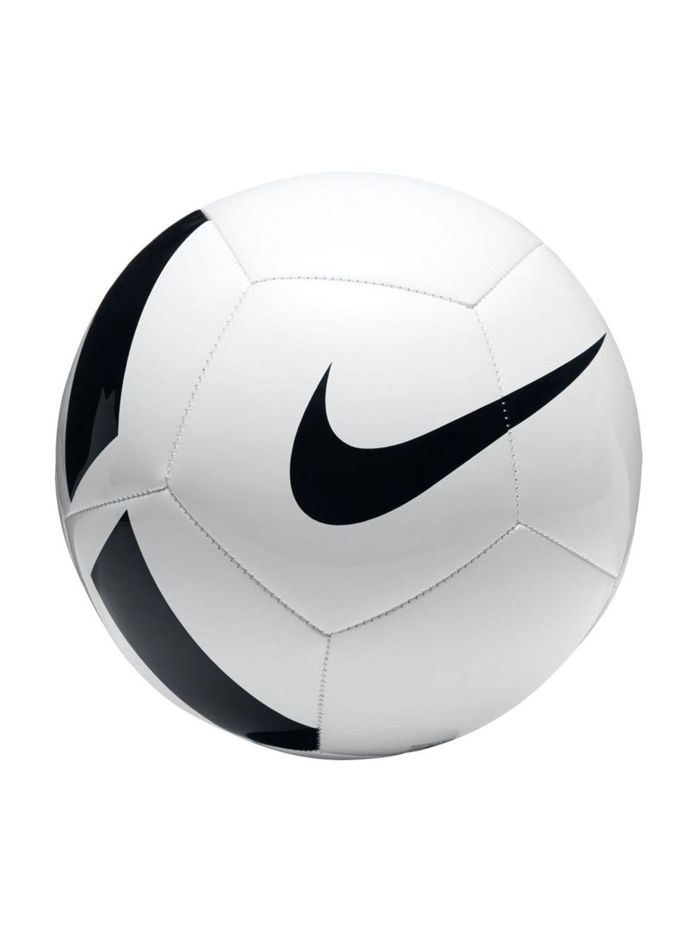 Bola Campo Nike Sc3166 Branco - pittol c061d900bce6f