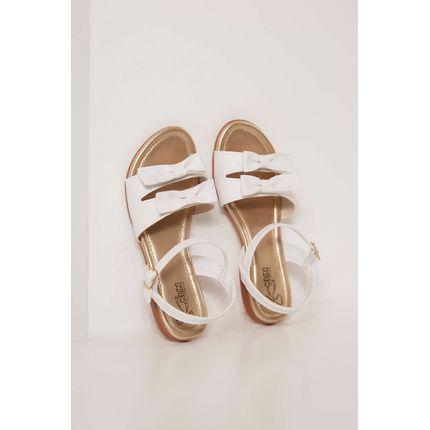 Sandalia-Rasteira-Klin-Branco