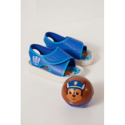 Sandalia-Grendene-Patrulha-Canina-Azul-